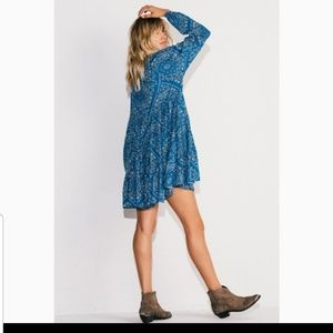 Jen's Pirate Booty Dresses - Jenns Pirate Booty Dress